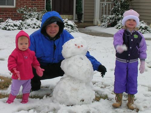 Christmas 2007 112