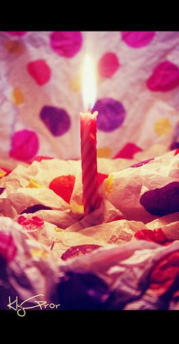 Happy birthday zeno
