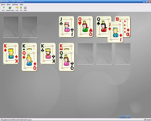 20080315_KDEWin-KPatience-Klondike-2
