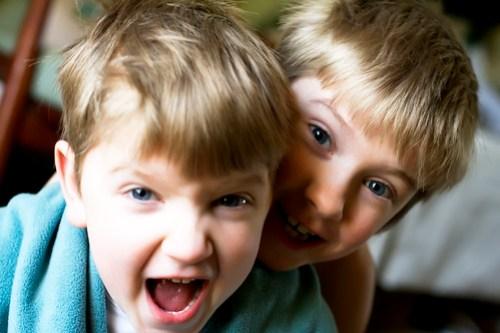 brotherly love 1408.jpg