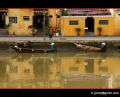 Vietnam - Hoi an 3049