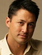 Michael Wong2