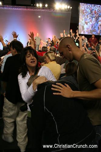 Heather Morningstar|Revival-holy-spirit. Revival-holy-spirit