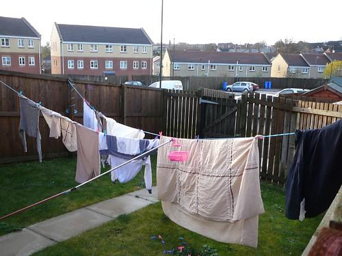 washing 003