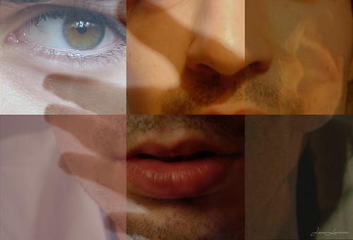 senses by joaoloureiro, on Flickr