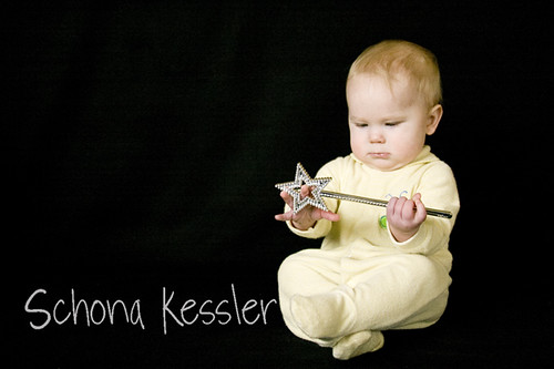 little-baby-boy-with-wand and autism