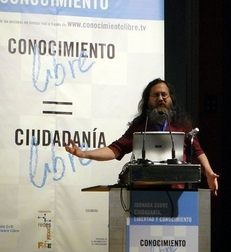 Abla Stallman