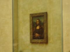 Louvre (30)
