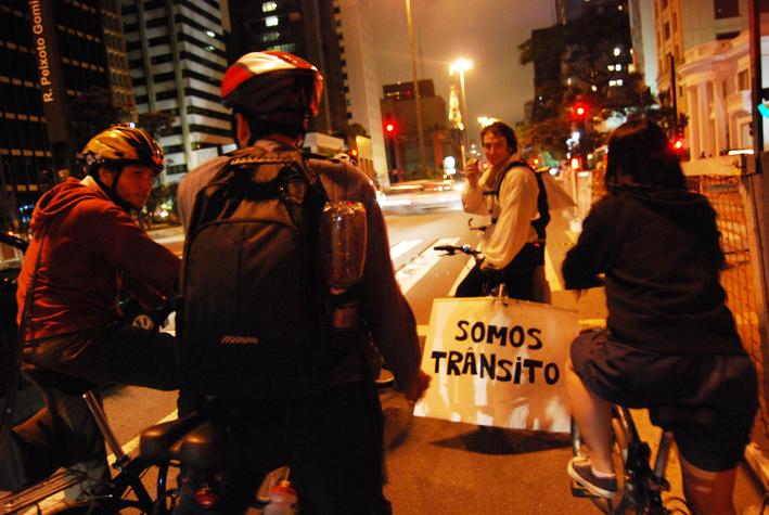CarnavalRevolução2008_45