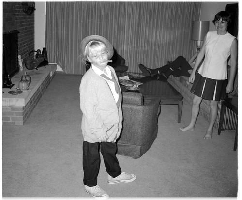 Deri_costume1971