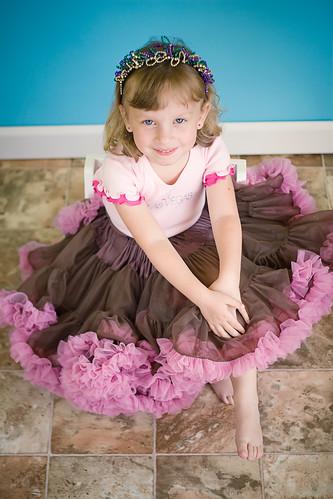 Skirt...again1