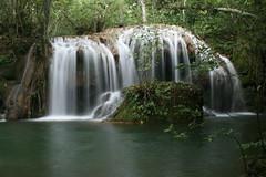 Cachoeira do Mutum