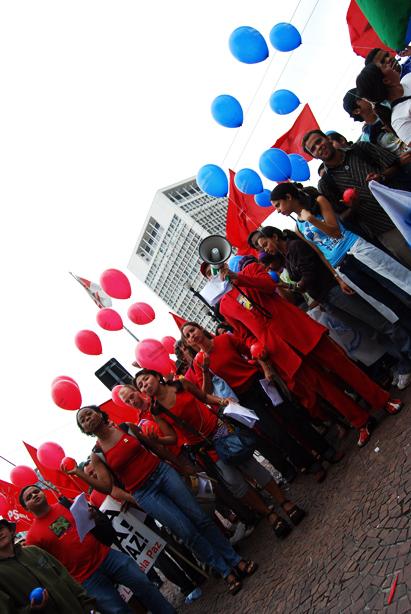 DiaAçãoGlobalSP2008-35