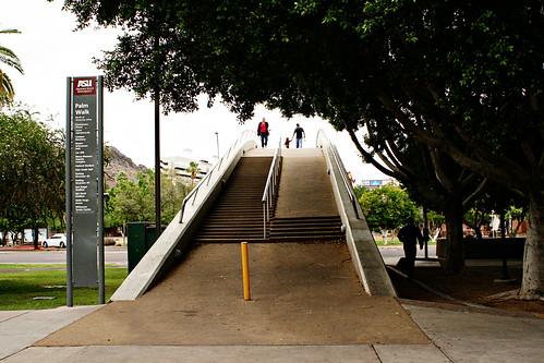 palmwalkbridge2