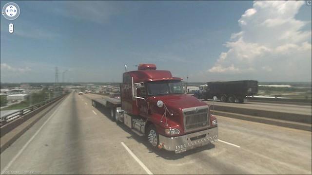bridge truck 1.jpg