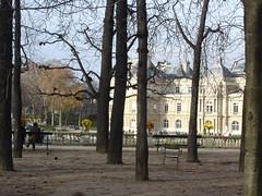 Jardin du Luxembourg (24)