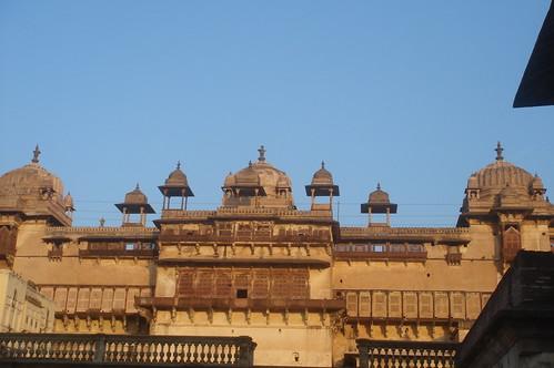 Jahangir Mahal1-3