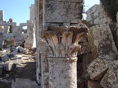 Church Of Der Samaan