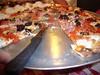 pizza grimaldi