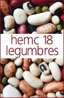 hemc18 - legumbres