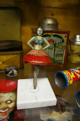 toy museum valletta malta