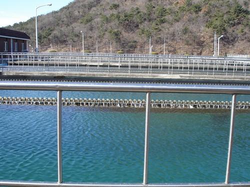 Wasserwerk IV