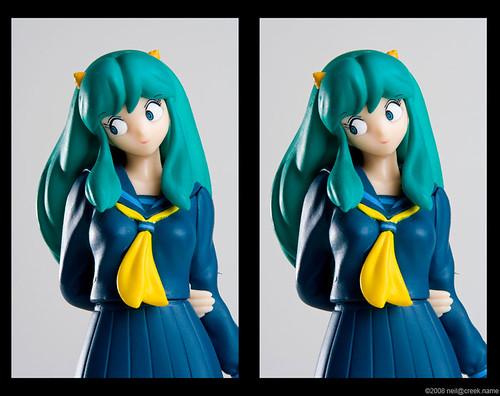 3D Lum Close