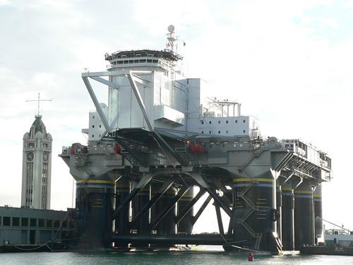 Sea Launch
