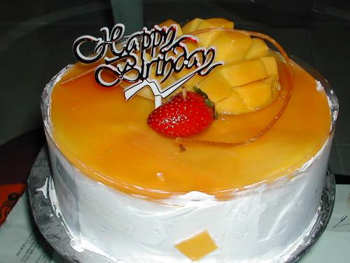 Happy Birthday, Mum! (1)