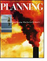 Planning August/September 2008