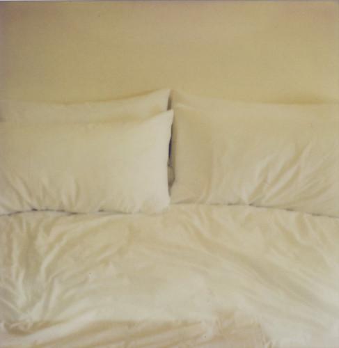 whitebed