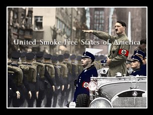 smoking_hitler
