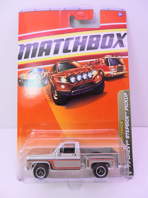 matchbox '70 stepside pickup (1)