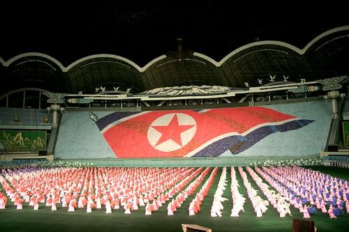 North Korea Day 3 650 edit