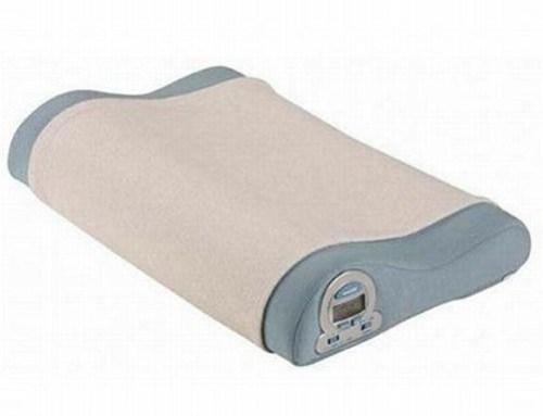 vibrating-alarm-clock-pillow_1