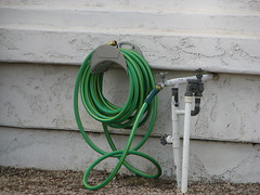 Cooling System Hoses