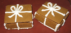 gingerbreadboxes