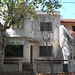House - Florida, Vicente Lopez