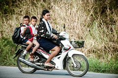 thai-1057