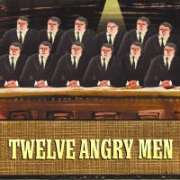 showlogo-twelve_angry_men
