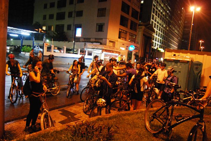 BicicletadaCelebridades_290208_0341