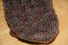 2008-05-05-posture-socks4