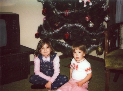 Christmastime-1976.jpg