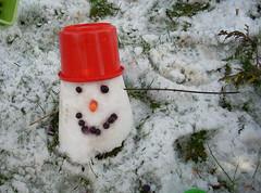 snowman-002