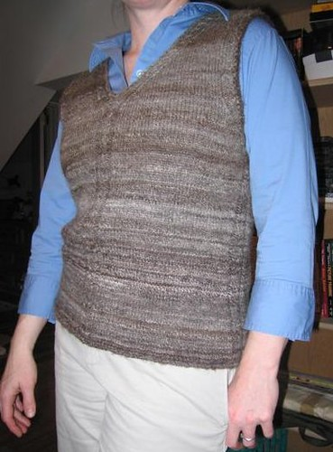 sweater vest front 0408 resized