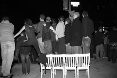 standing_group_bw