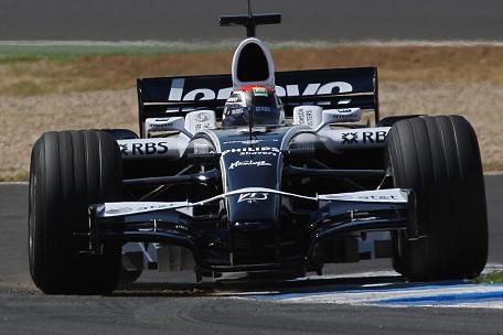 Test Jerez Sept 08_ (62) p by you.