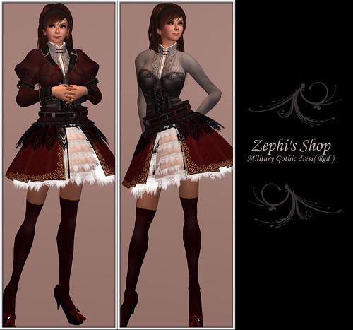 100410zephis shop102