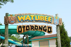 Watubee and Otorongo Signs