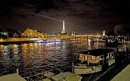París Semana Santa 2008 (21)